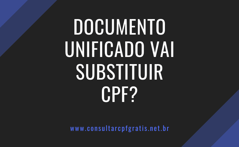 documento unificado